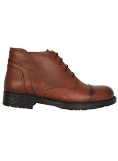 Baloğlu Çizme